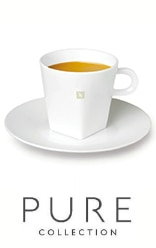 Tasse à café <em>Nespresso</em> Pure collection