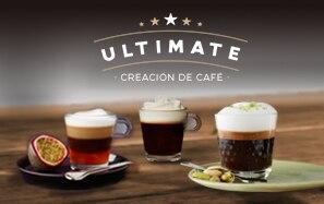 recetas-cafe-nespresso
