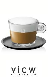 Tasse cappuccino <em>Nespresso</em> View collection
