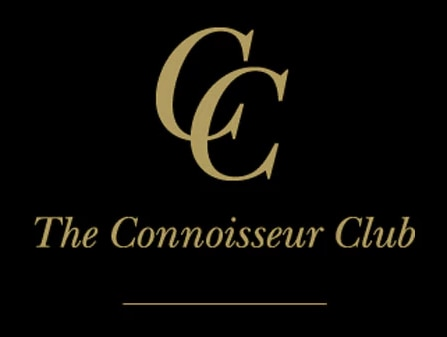 >The Nespresso Connoisseur Club