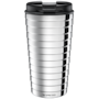 Touch Travel Mug, Medium
