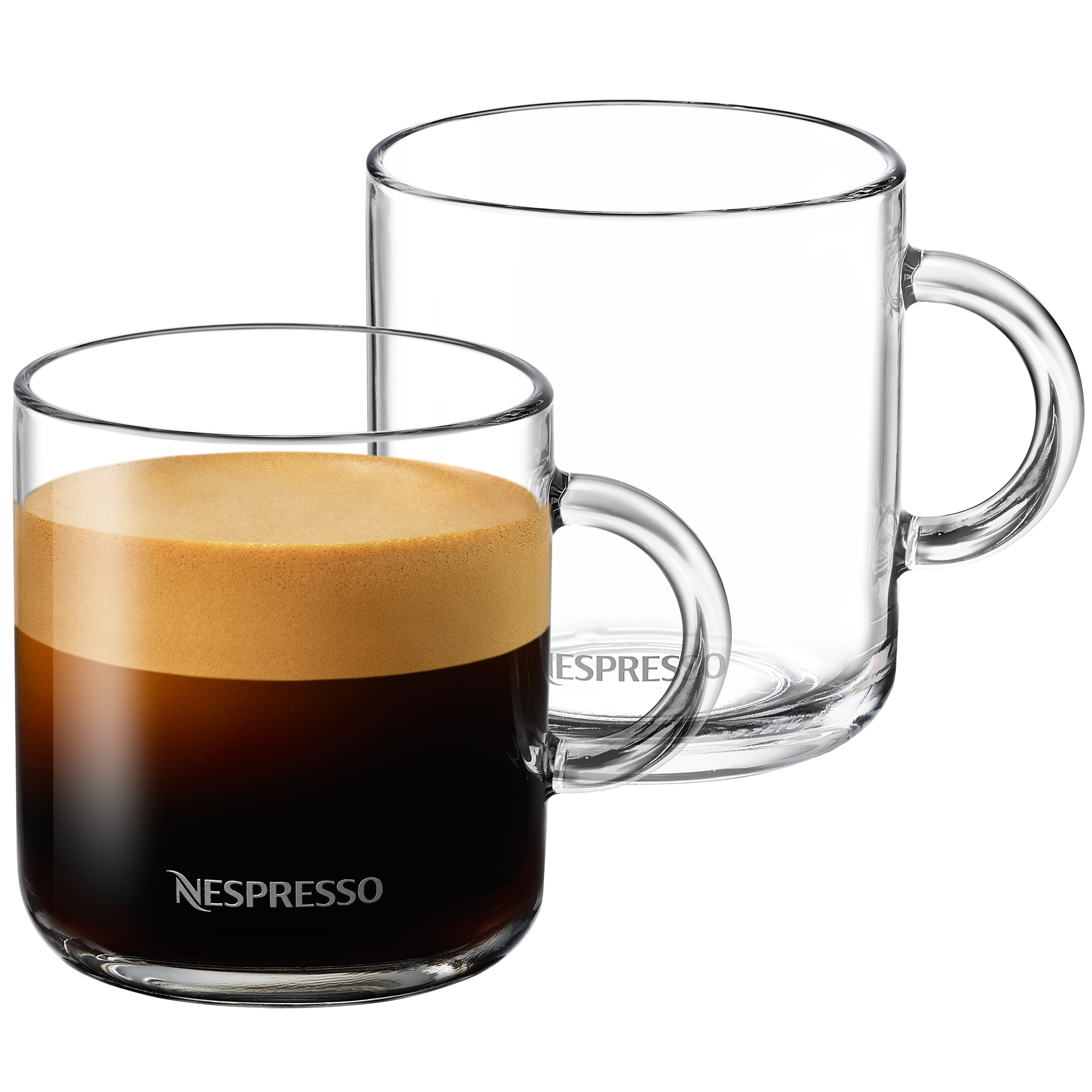 intenso coffee capsules nespresso vertuoline. Black Bedroom Furniture Sets. Home Design Ideas