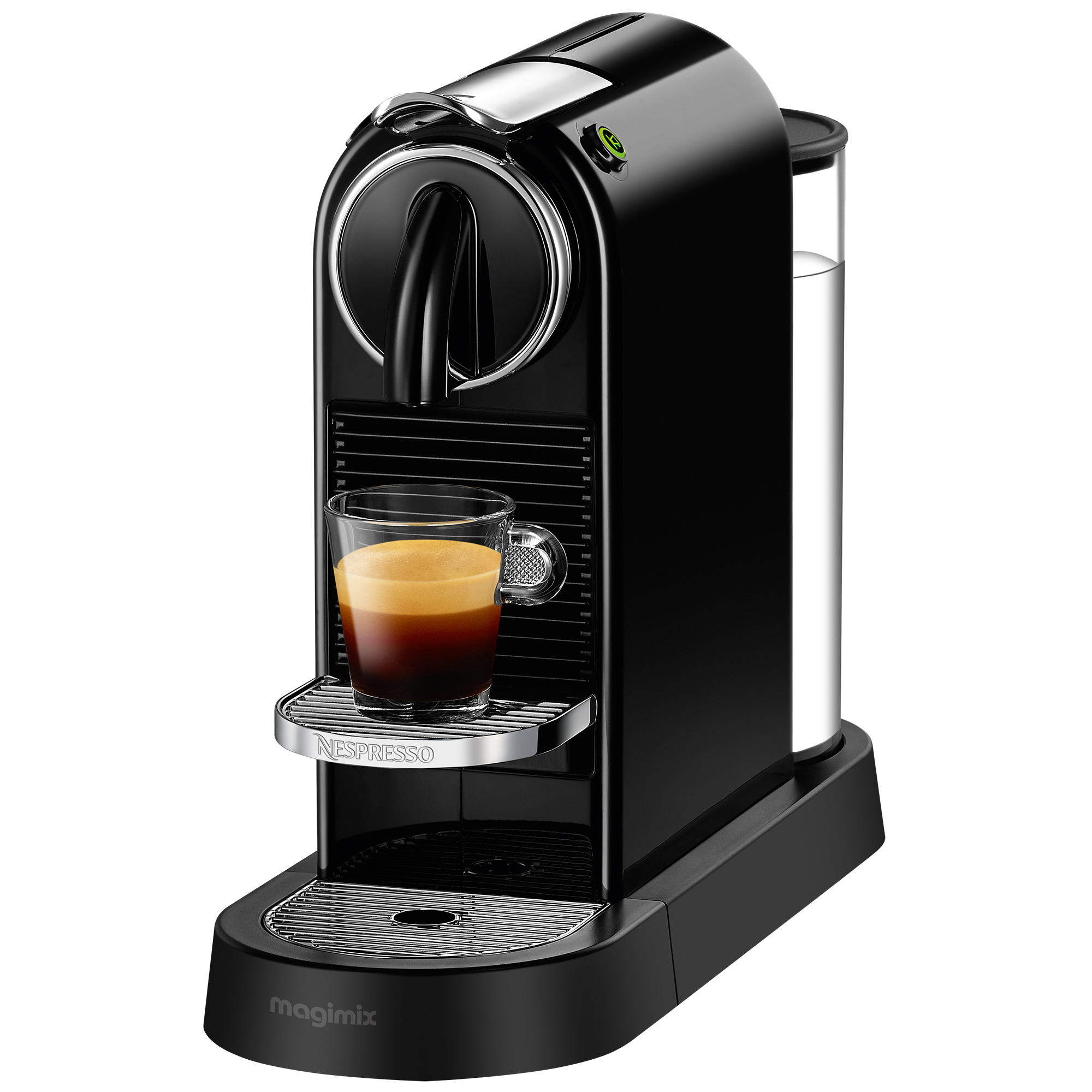 dtartrage magimix expresso machine caf m citiz nespresso magimix with dtartrage magimix. Black Bedroom Furniture Sets. Home Design Ideas