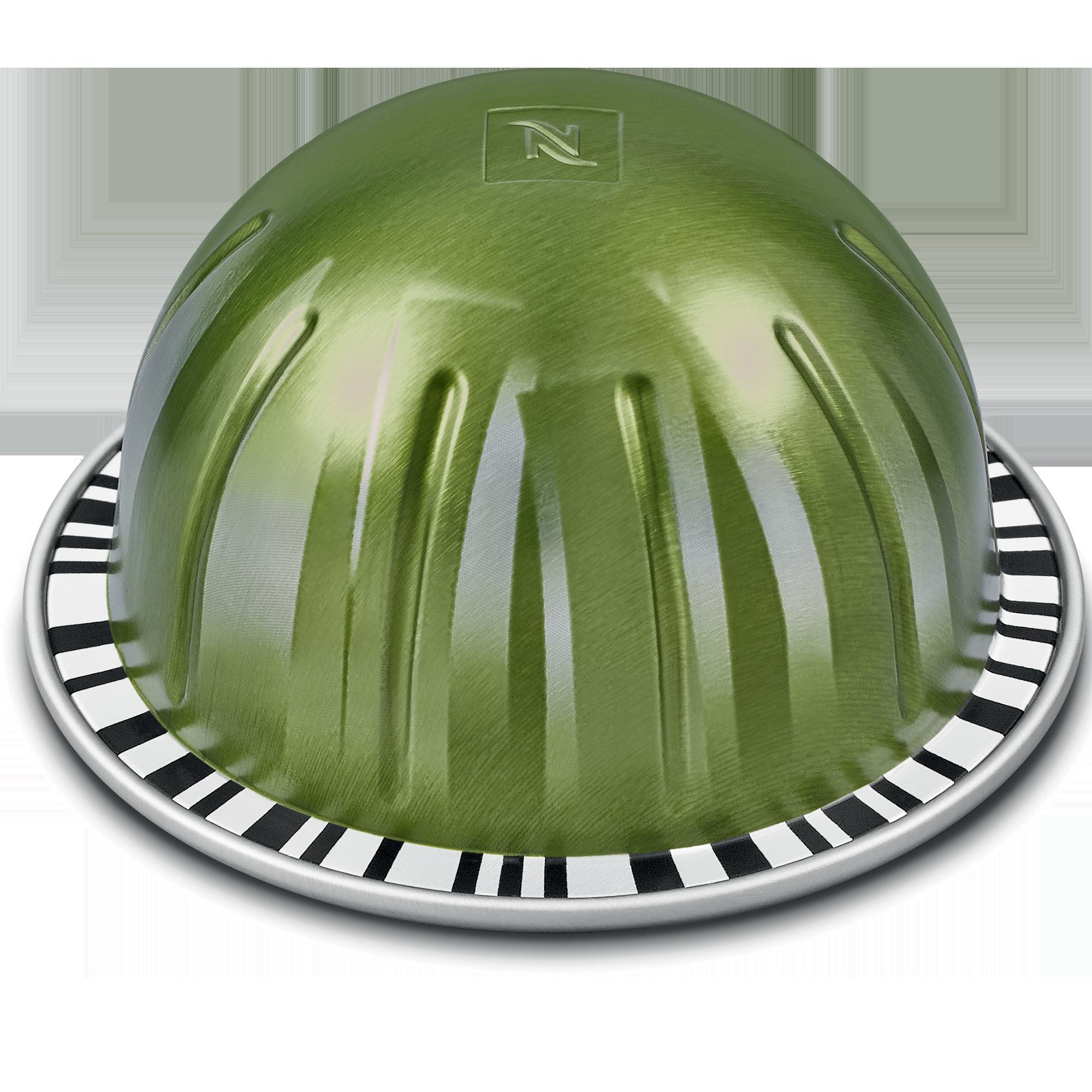 Alto Intenso capsule image