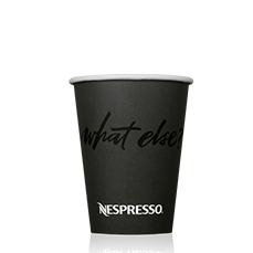 On-The-Go Paper Cups (360ml)