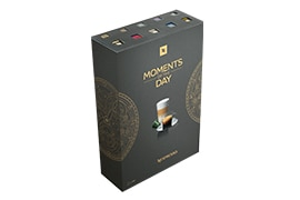 offer-capsule-coffee-nespresso