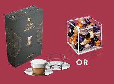 welcome-offer-coffee-capsules-discovery