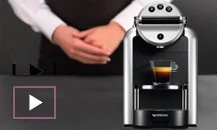 machine assistance nespresso professional