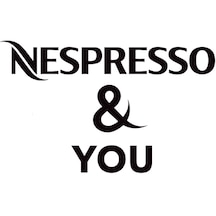 Nespresso & You hűségprogram