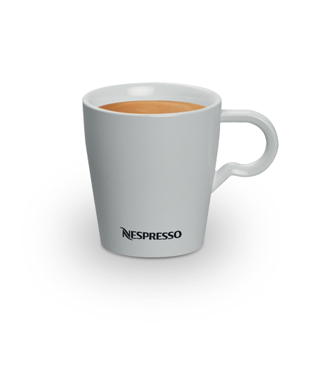 tasses espresso en porcelaine tasses nespresso pro. Black Bedroom Furniture Sets. Home Design Ideas
