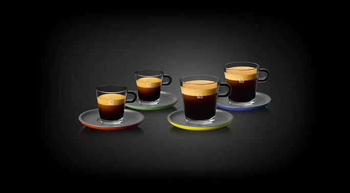 tasses espresso lungo view tasses caf nespresso. Black Bedroom Furniture Sets. Home Design Ideas
