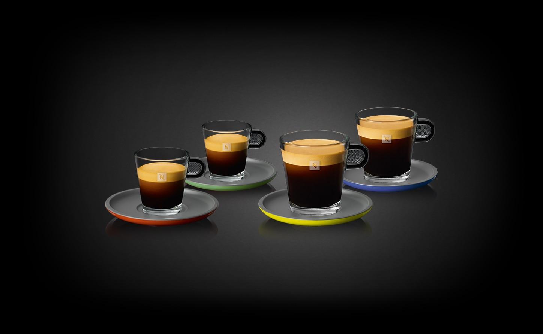 Glass espresso coffee cups uk - Glass Espresso Coffee Cups Uk 23