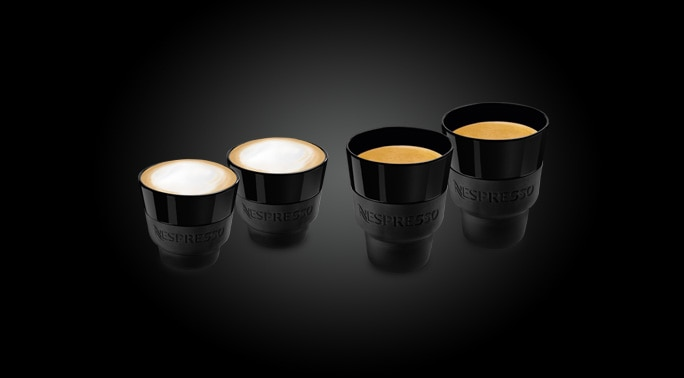Touch Cappuccino Mug Kit Nespresso Usa