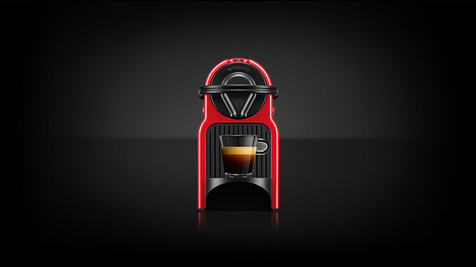 inissia-red-cofee-machine-face-682x383