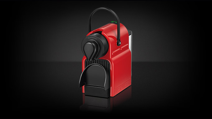 inissia-red-cofee-machine-mov-682x383