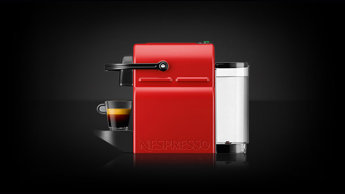 inissia-red-cofee-machine-side-682x383