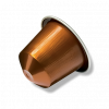 https://www.nespresso.com/ru/media/catalog/product/cache/1/small_image/210x/9df78eab33525d08d6e5fb8d27136e95/7/4/7443.50.png
