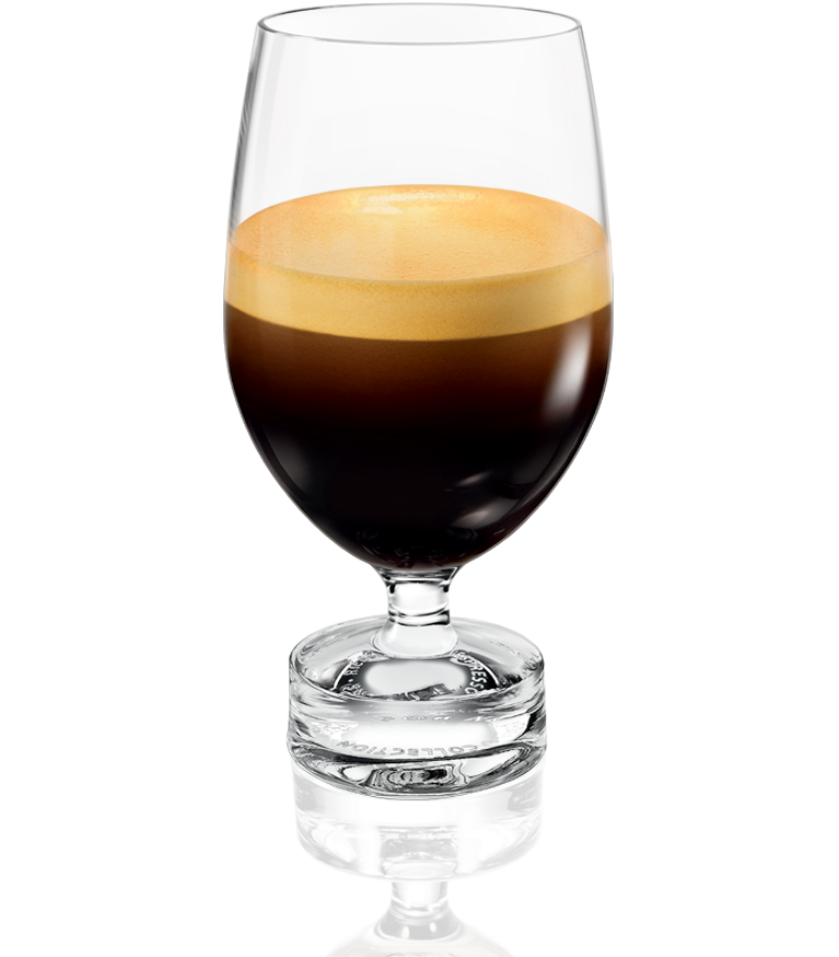 REVEAL Espresso, Intense