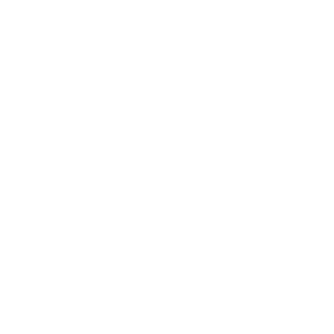 logo partner greenwatt