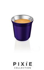 Intenso originalline coffee nespresso usa - Tasses nespresso pixie ...