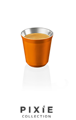 Tasse à café lungo <em>Nespresso</em> Pixie collection