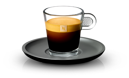 caf espresso nespresso. Black Bedroom Furniture Sets. Home Design Ideas